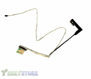 NEW-HP-ENVY-M6-1000-SERIES-LCD-DISPLAY-CABLE-686898-001-DC02001JH00-US-Seller