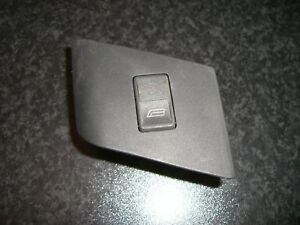 Schalter-Fensterheber-rechts-Switch-Power-Window-right-Alfa-Romeo-155-1125758600