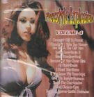 Freestyle Explosion, Vol. 4 by Various Artists (CD, Oct-1998, Thump Records)