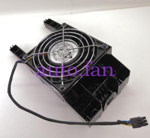 For HP ML150G9 Server Fans 792348-001//780575-001
