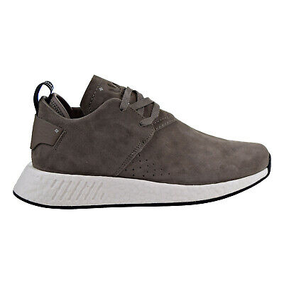Adidas NMD_C2 Mens Shoes Simple Brown