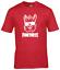 miniature 7 - Fortnite Inspired Kids Boys Girls Gamer T-Shirt Gaming Tee Top
