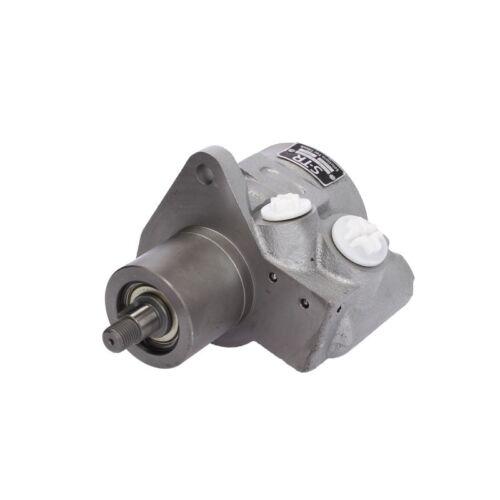 direction S-TR str-140309 Pompe hydraulique