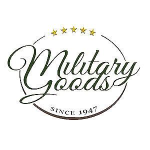 militaryandsoftairgoods