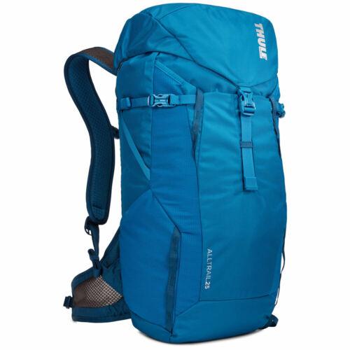 Thule Alltrail All Trail Mens Backpack Hiking-Rucksack Wanderrucksack 25 Liter