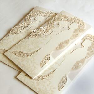 Einladungskarte-Hochzeit-FE107E-mit-Umschlag-Hochzeitseinladungskarte