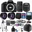 Canon-EOS-Rebel-T6-DSLR-Camera-18-55mm-75-300mm-Lens-32GB-Accessory-Kit