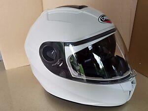 caberg-ego-motorcycle-helmet-pearl-white-medium-D40