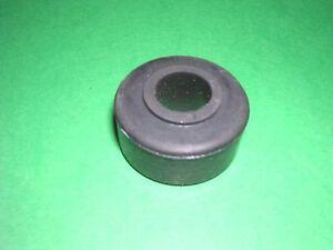 Boccola-tirante-sospensione-anteriore-Innocenti-Mini-Minor-Cooper-34662346