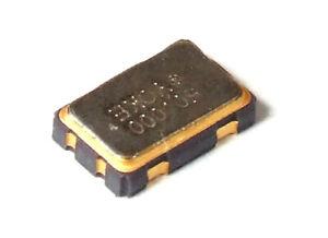 Yoketan-50-000MHz-50MHz-3-3V-Crystal-Oscillator-Xtal-Oszillator-Quarz-SMD-5032