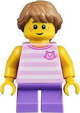31095 Mädchen Minifigs Creator LEGO® twn376