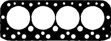 PAYEN Cylindre Joint de culasse AF460-Brand new-genuine-Garantie 5 an