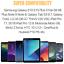 miniature 11 - 5X Wholesale Bulk USB Type C Cable 10 Ft Lot For Samsung S10 S20 S8 LG Data Cord
