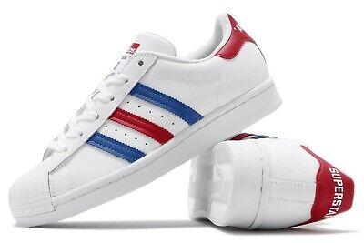 adidas originals superstar americana