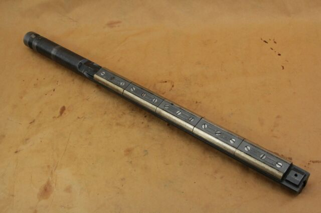 .937 New # 3GP20-906 Sunnen Honing Mandrel 3ML-906 Range .900
