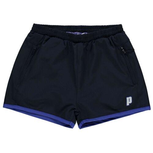 Prince Enfants Garçons Tennis Training Short Juniors Performance Shorts Pantalon