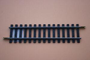 V412-JOUEF-train-Ho-Ref-475-2-1-rail-droite-110-mm