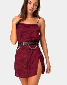 MOTEL-ROCKS-Datista-Slip-Dress-in-Satin-Rose-Burgundy-mr51