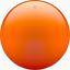 Vuarnet Sunglasses VL170900061130 VL1709 /'ICE/' Matt Black /& Pure Grey-Red Flash