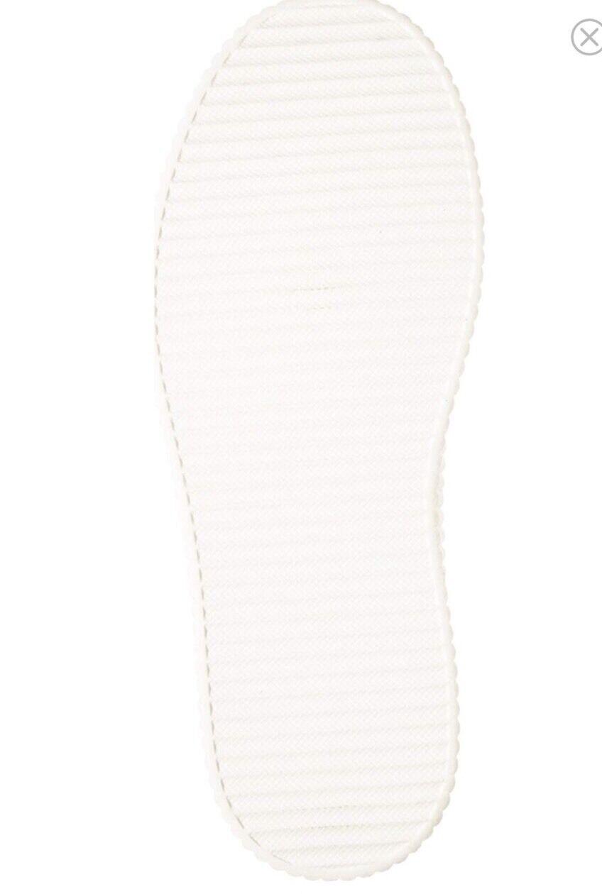 Wenigstes  Shellys London Silber Silber Silber Dilys Plateau Sneaker Sz 7.5 (Euro 38) 29ff7c