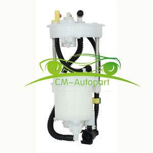 16010-SAA-000 New Fuel Filter For Honda Fit Jazz GD1 1.5L L4 2002-2007  A+quality | eBayeBay