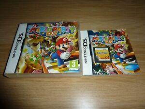 Mario games for dsi online betting arcana dota 2 item betting