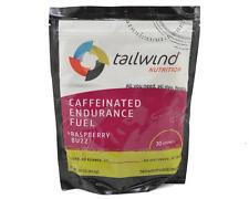 Tailwind Nutrition, Endurance Fuel, Raspberry Buzz , 29 OZ., FOR ATHLETES