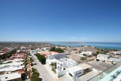 Condominio en Terrazas Vista a la Bahia