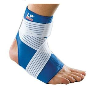 LP-775-Neoprene-Ankle-Support-with-STAY-amp-STRAP-Sprain-Protection-S-M-L-XL