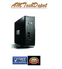 hp t200 128 mb camcorder black ebay rh ebay com HP Zero Client HP T200 Printer