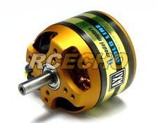 AXI Model Motors Gold Line 5325/20 RC Hobby Outrunner Brushless Motor OM552