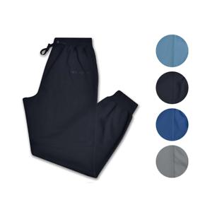 6db390d9 Champion Mens Big and Tall Vintage Wash Fleece Jogger Sweatpants | eBay