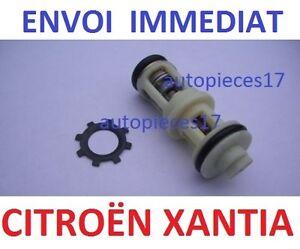 KIT-JOINTS-CLIPS-NOTICE-REPARATION-PANNE-SUPPORT-FILTRE-GASOIL-XANTIA-1-9-amp-2-1