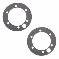 Land Rover Defender Discovery Set Of 2 Stub Axle Gaskets Ftc 3650 on sale