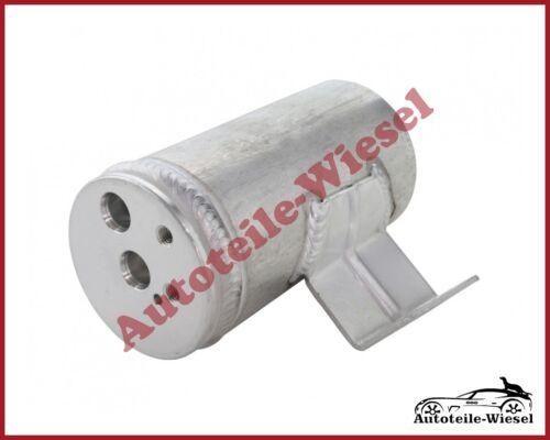 Klimatrockner Aluminium für Mercedes A-Klasse W168 Vaneo W414