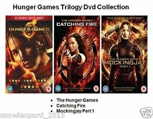 the hunger games catching fire part 1