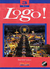Logo!: No. 3: Rot Pupil Book by Pearson Education Limited (Paperback, 2002)