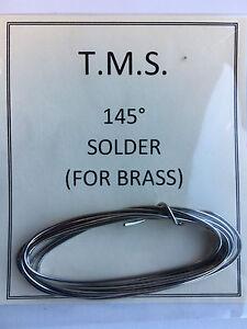 Low-Melt-145-Deg-Solder-for-Brass
