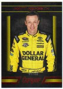 2016-Panini-Torque-NASCAR-Racing-Red-99-Parallel-17-Matt-Kenseth