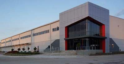 6,024 M2 AEROJUAREZ proyecto personalizado construccion RENTA VENTA oh080420