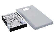 Batería Li-ion Para Samsung Gt-i9100 New Premium calidad
