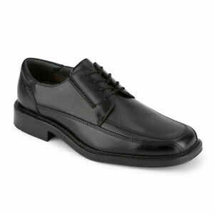 Dockers-Mens-Perspective-Genuine-Leather-Business-Dress-Lace-up-Oxford-Shoe