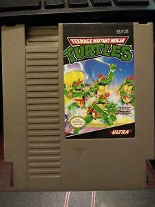 Teenage-Mutant-Ninja-Turtles-Nintendo-Entertainment-System-NES-Cartridge