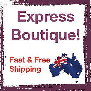 express australia