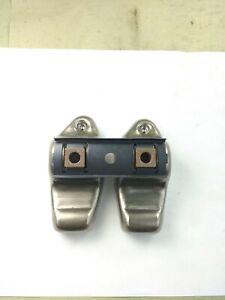 INTERNATIONAL ROCKER ARM 1809417C91