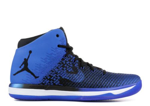 13 Concord 845037 Xxxi o 31 007 Prohibido Bred Tama Air Nike Blue Jordan Royal wx8z1OOSq