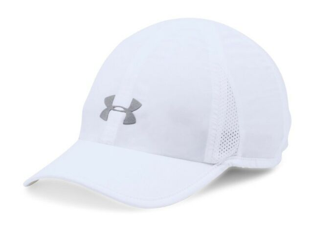Under Armour Womens Shadow 2.0 Hat