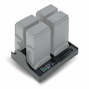 RC-Display-Charger-Converter-Battery-Charging-Hub-for-DJI-Mavic-Air-Drone