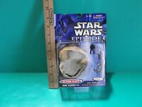 Star Wars Episode 1 C-3PO Action Figure by Hasbro Toys