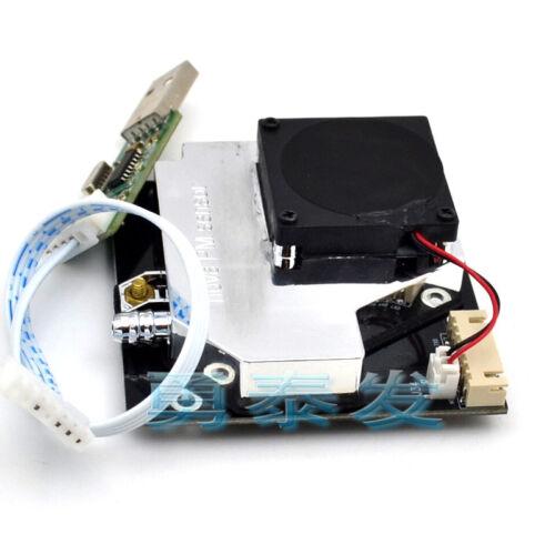ORIGINAL /& Brand New NOVA SDS011 Laser Dust Sensor PM2.5 PM10